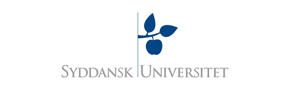 syddansk_uni_logo